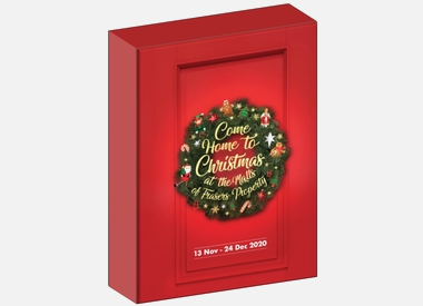 Win An Advent Calendar This Christmas