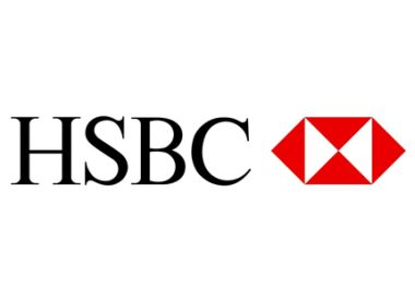 HSBC Roadshow