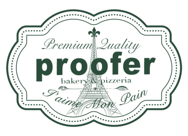 Proofer Bakery & Pizzeria