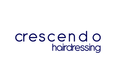 Crescendo Hairdressing