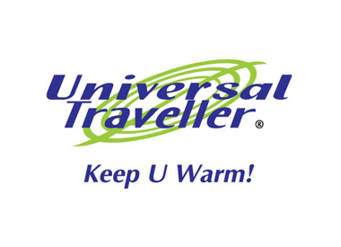 Universal Traveller Outlet